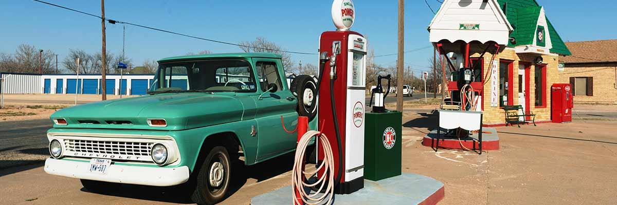 How Does A Diesel Engine Work >> How Do Diesel Engines Work Diesel Ecm Exchange
