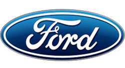 Ford Diesel Computers